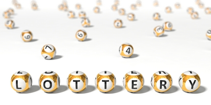 Free Lotteries - Free Lottery Games Online